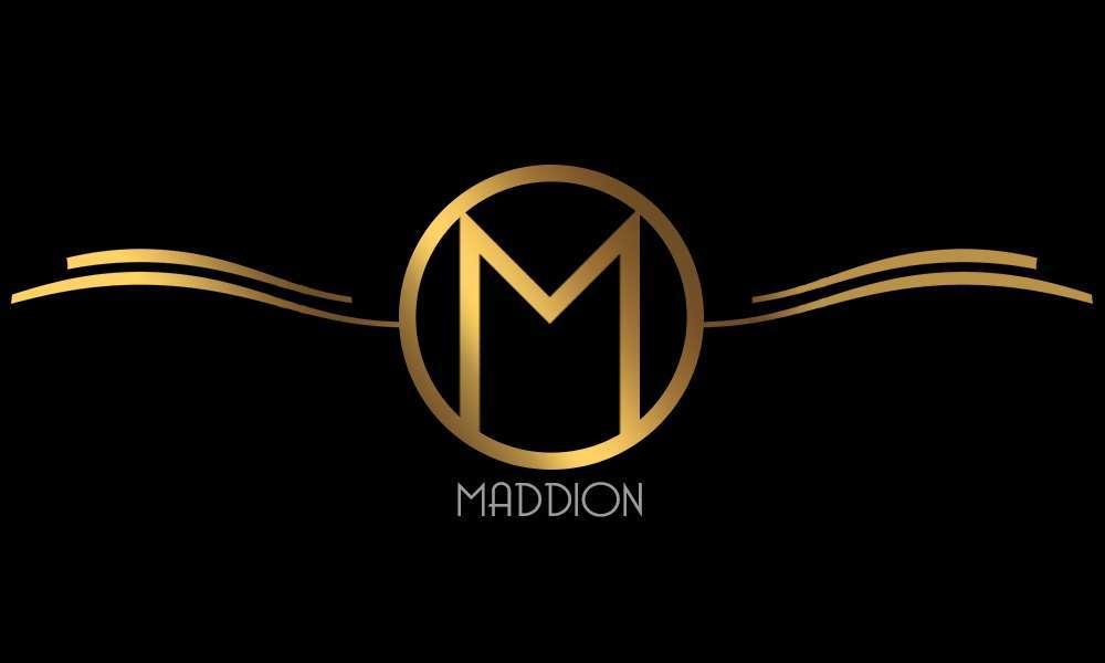 maddion5
