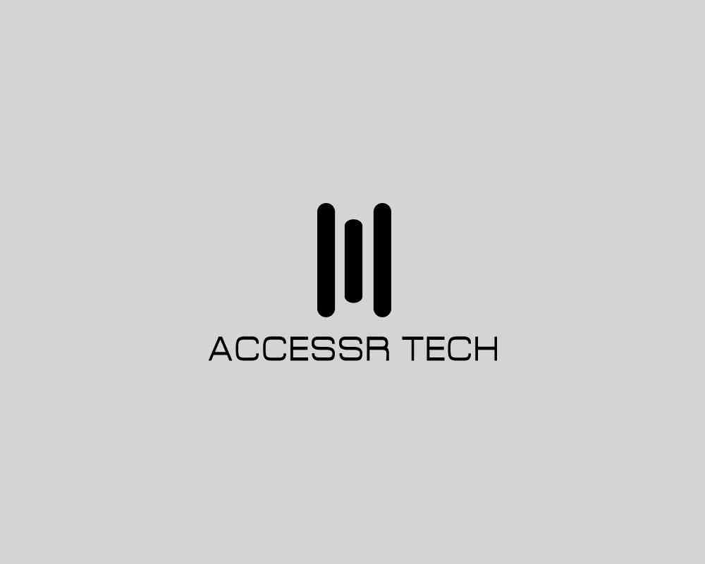 accessrr