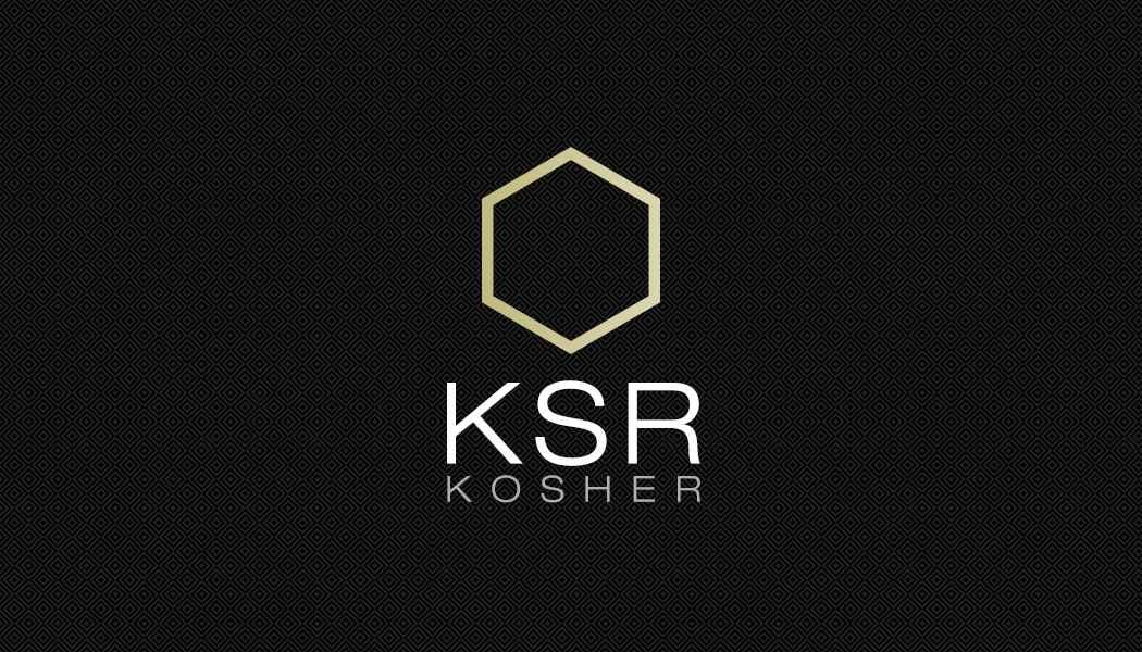ksrkosher