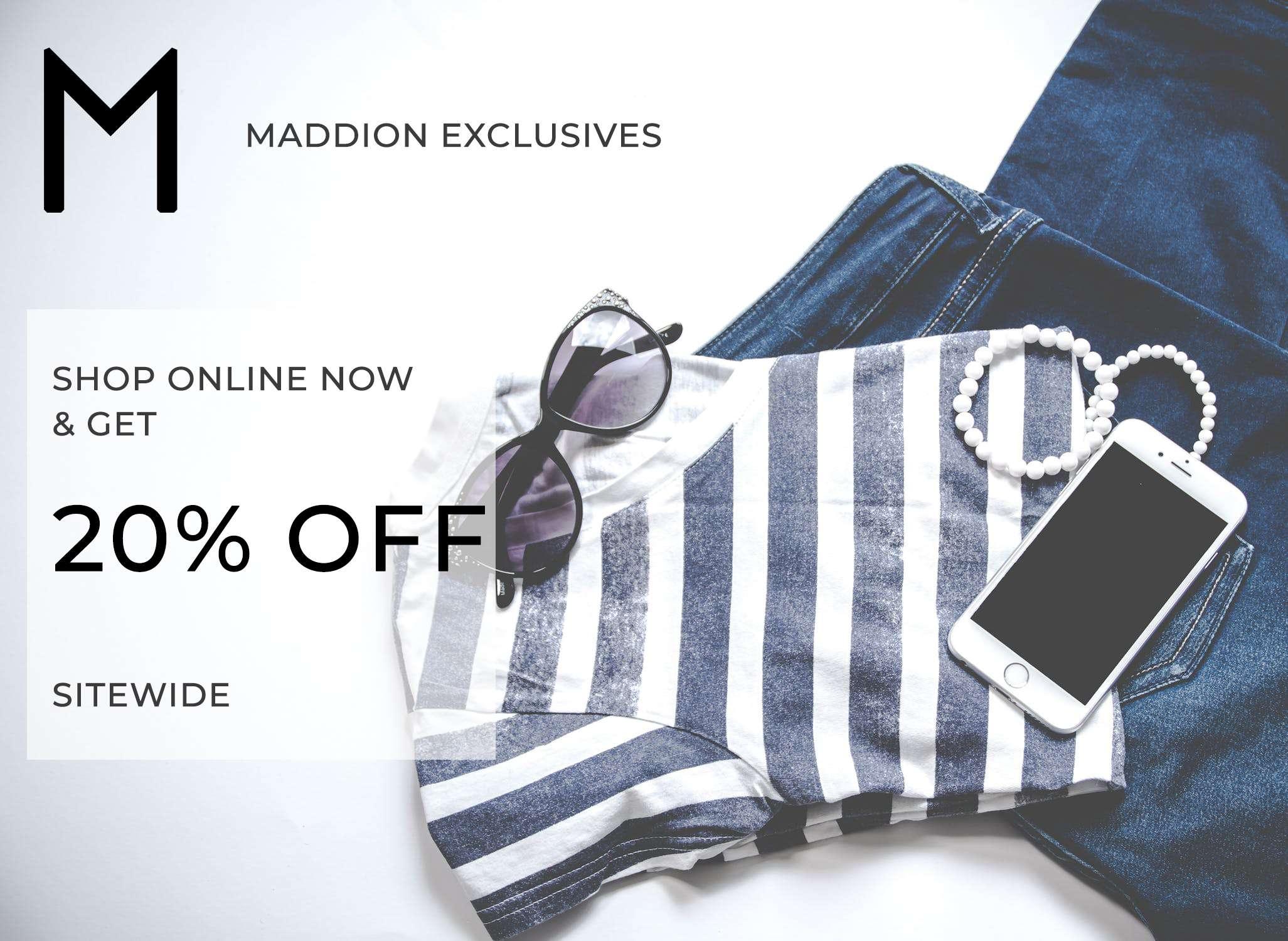 maddion2