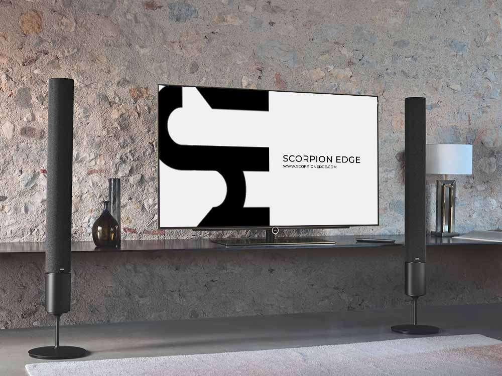 scorpionedge7