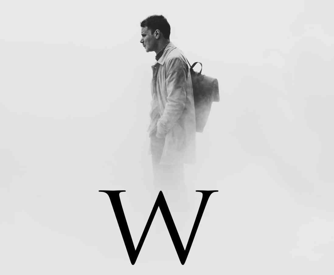 weper