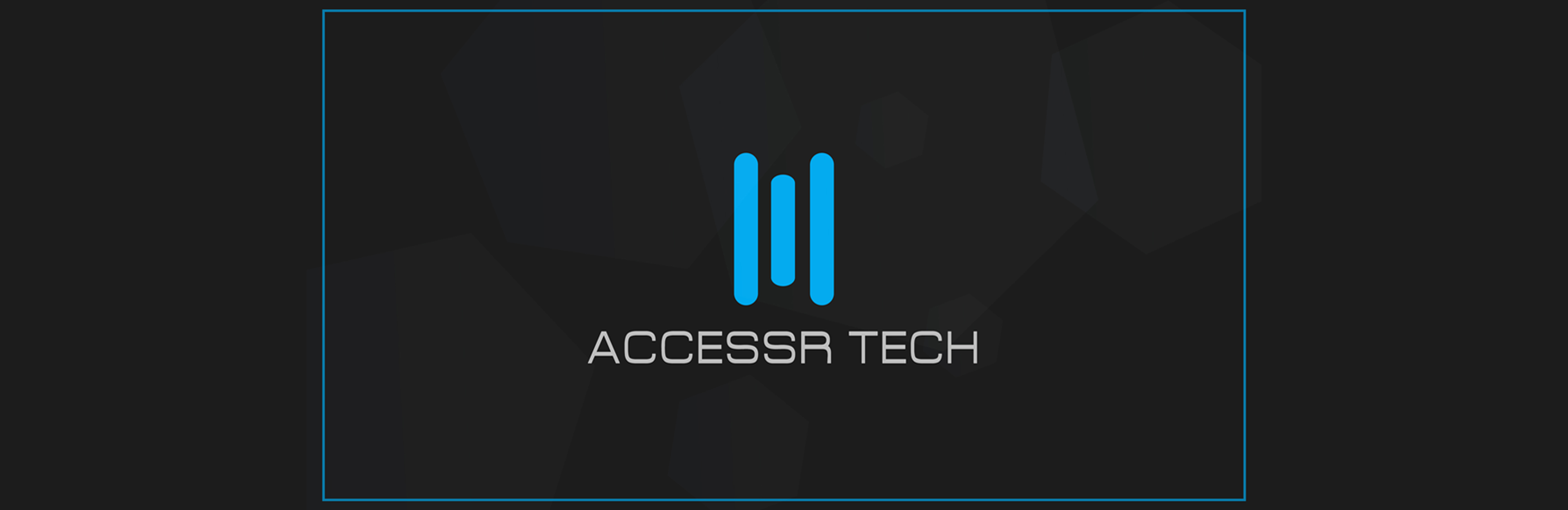 accessr1