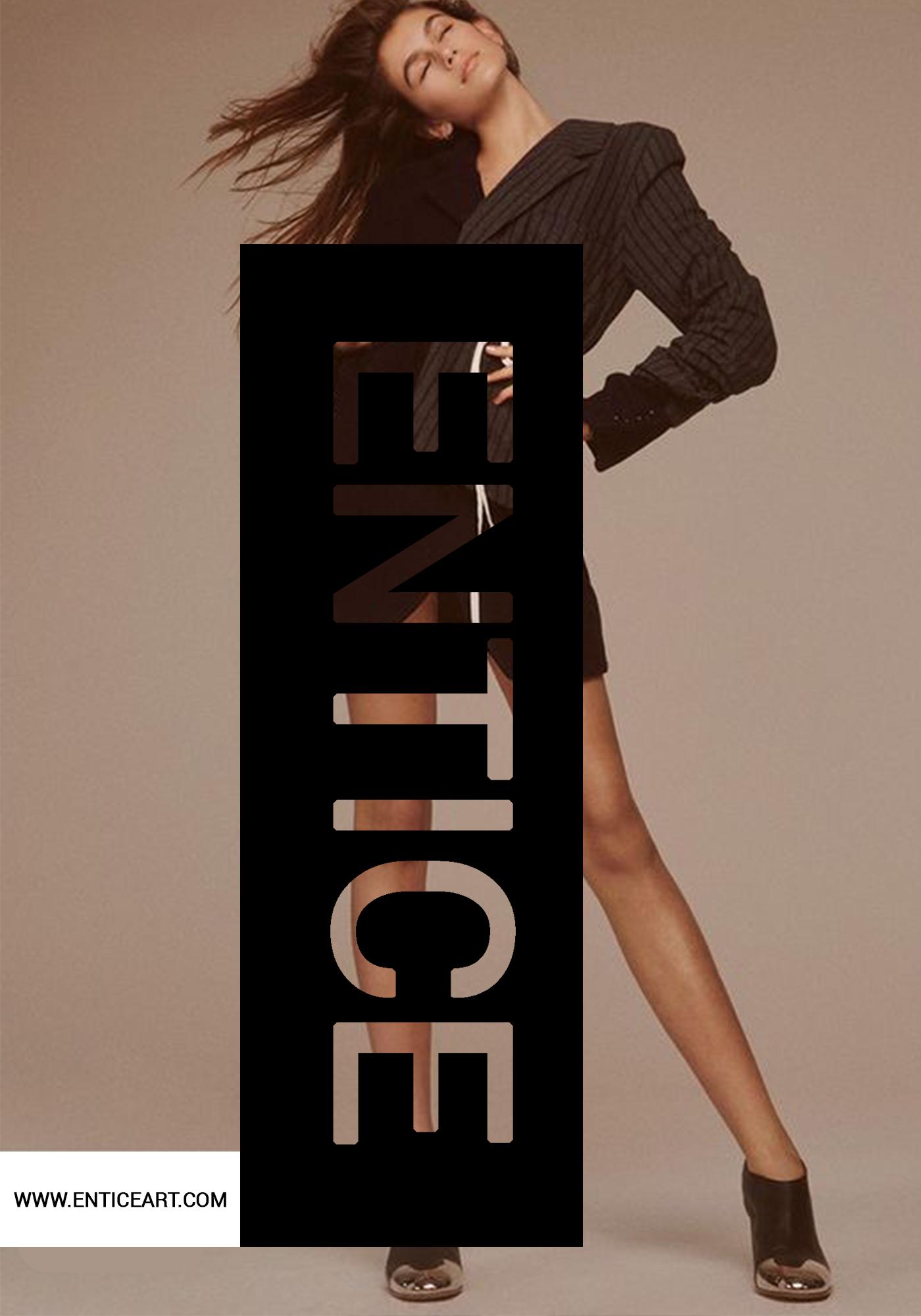 entice8