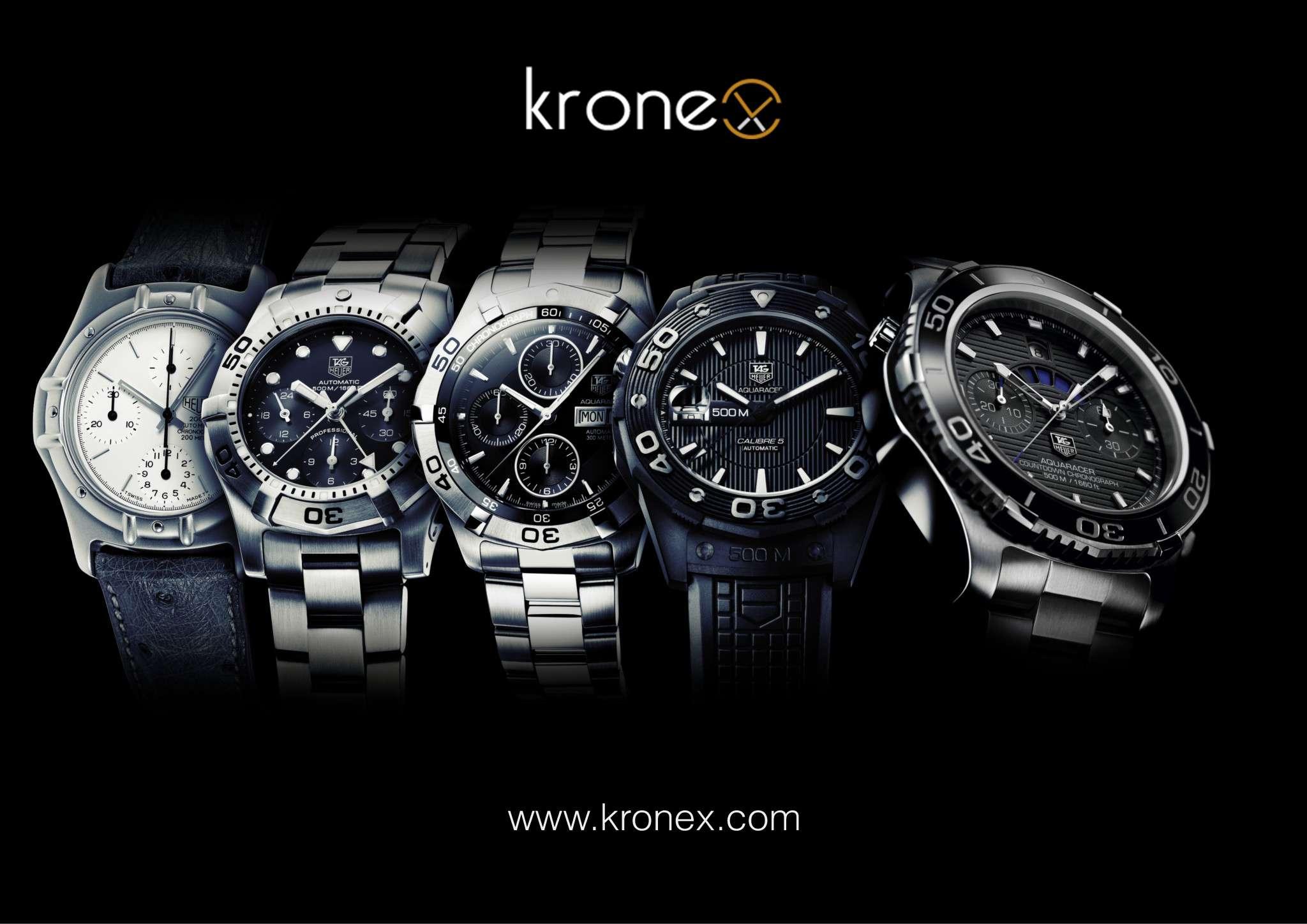 kronex4