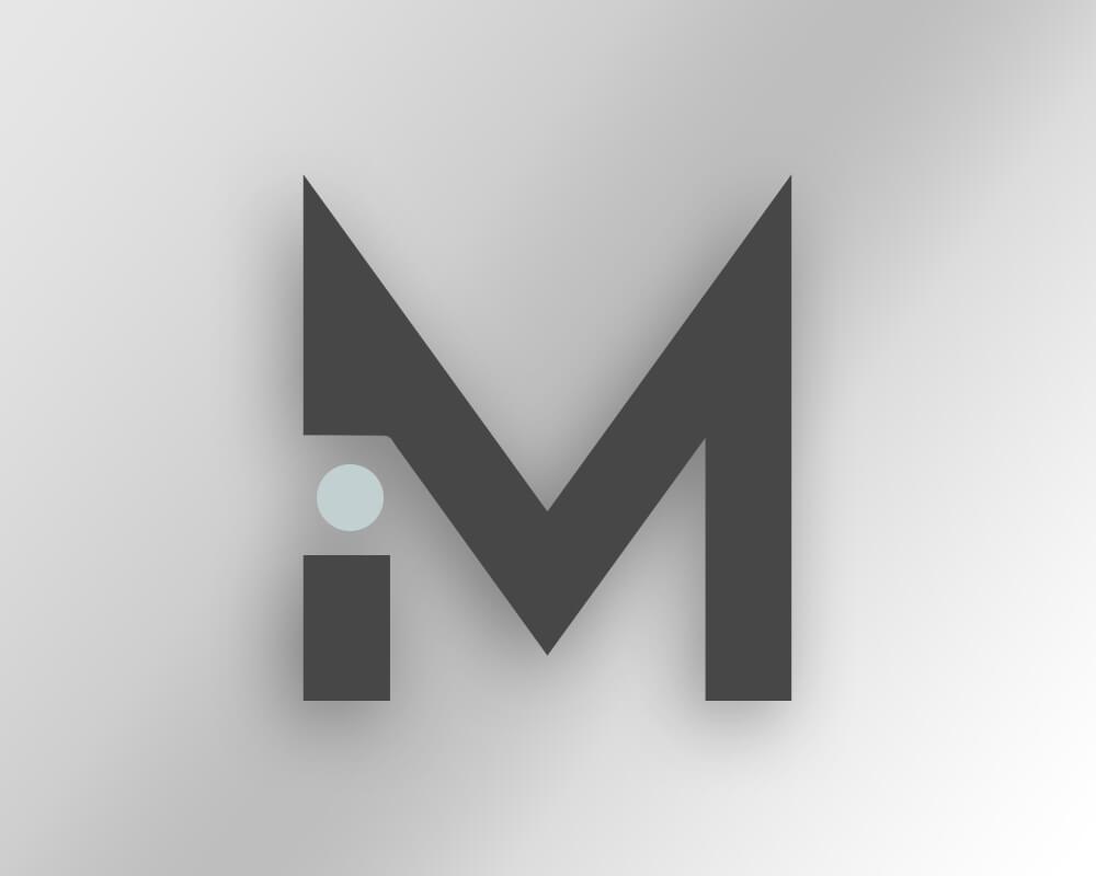 meksie1