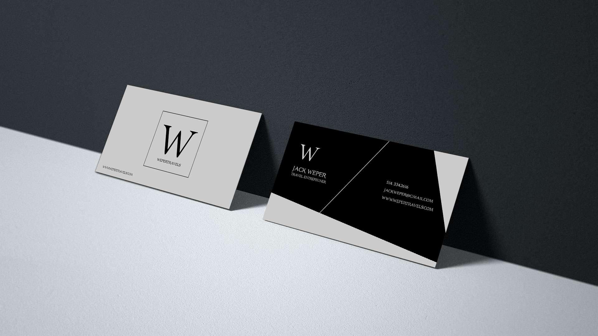 weper5