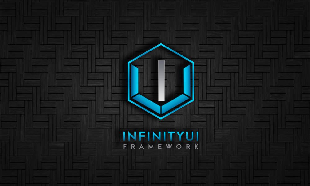 infinityUI