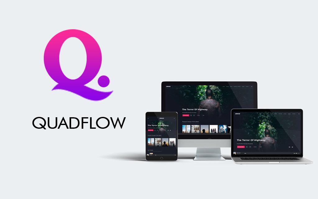 quadflow