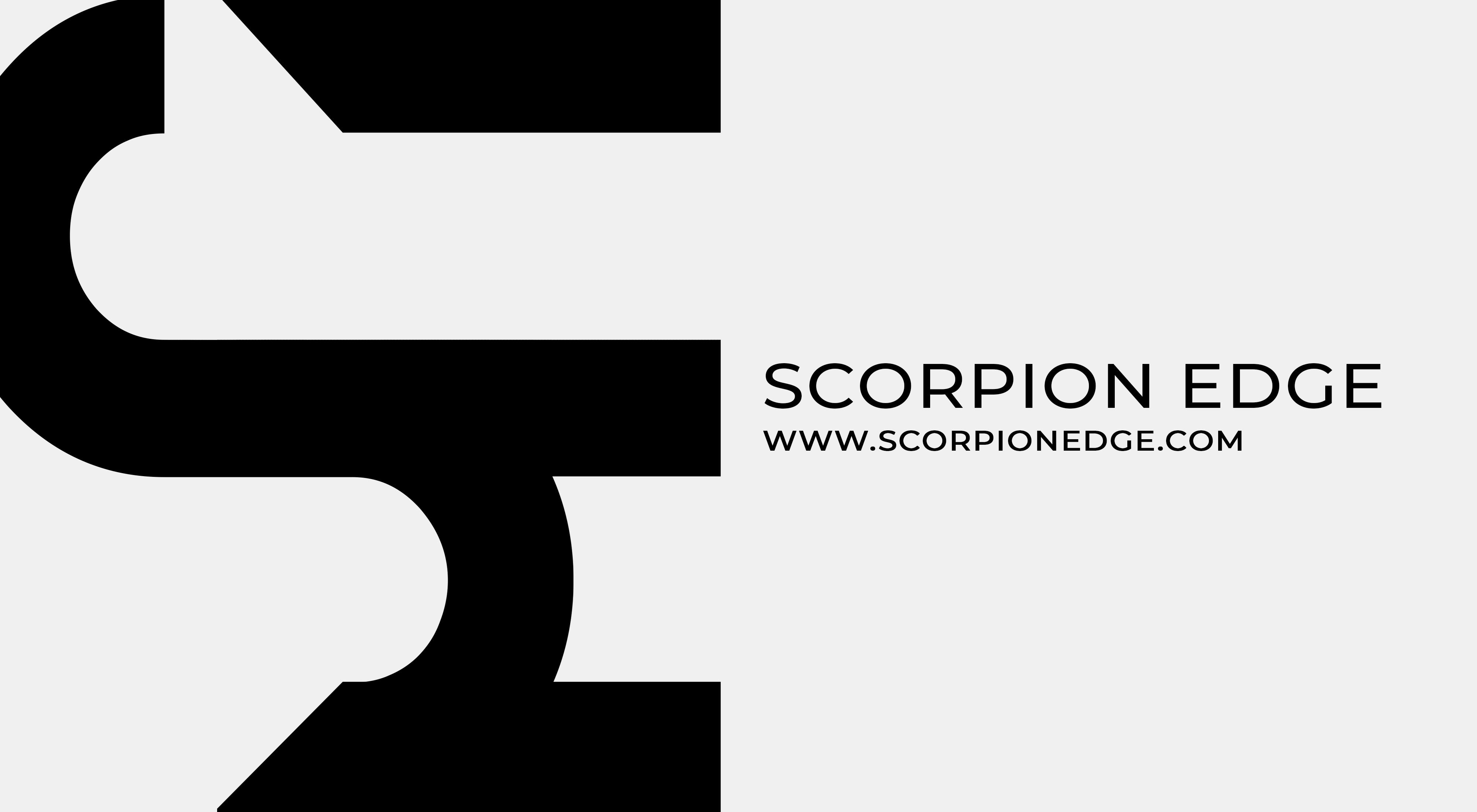 scorpionedge2